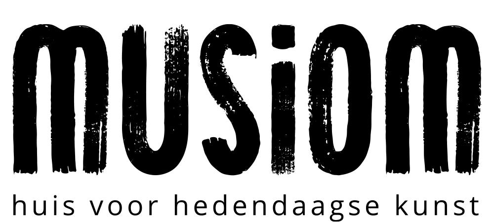 Logo-Musiom-klein