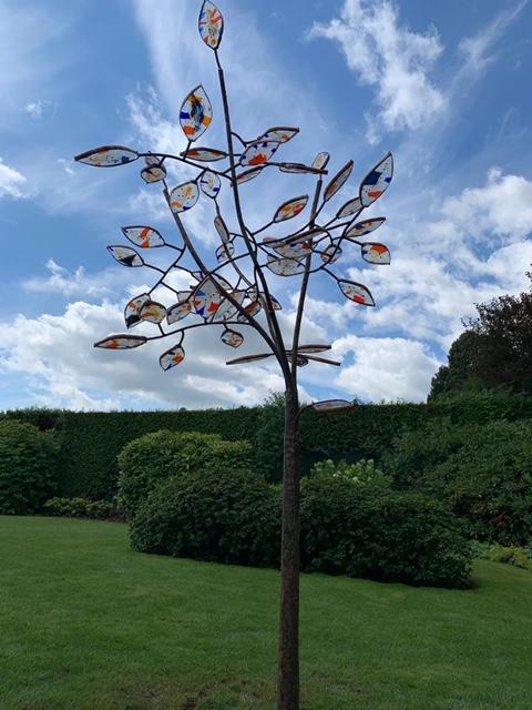 Tree of life Peeters3