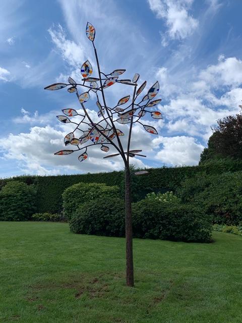 Tree of life Peeters4