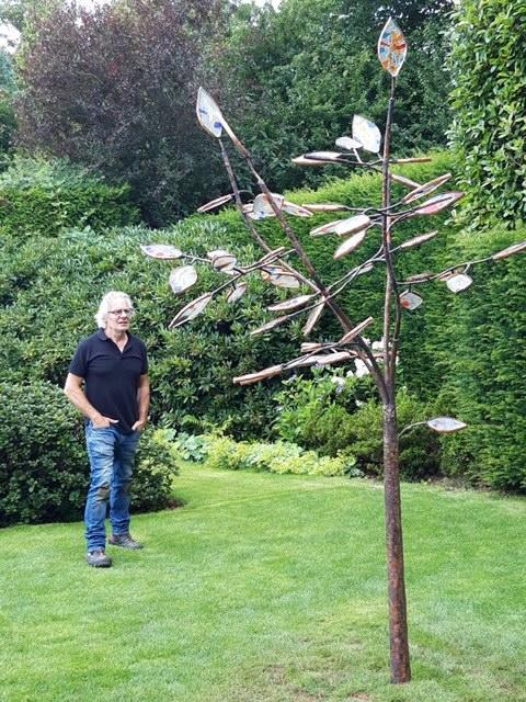 Tree of life Peeters5