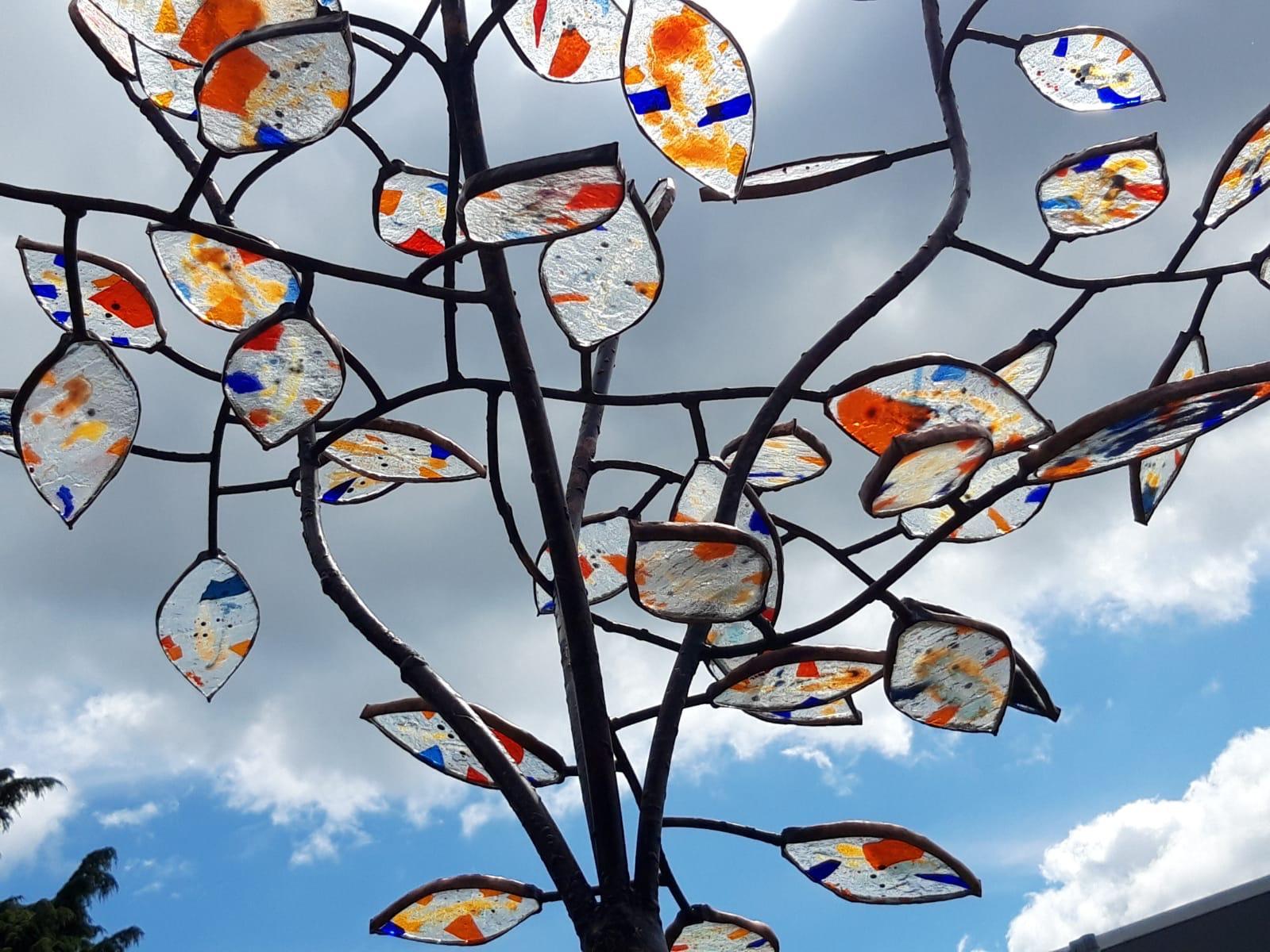 Tree of life Peeters6
